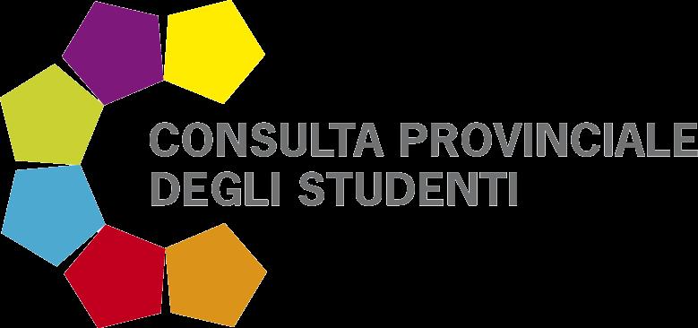 Logo Consulta Prov Studenti