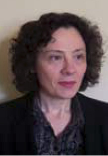 Bobtcheva Ivelina Julianova