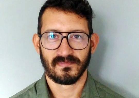 Andino Leonardo Rosario