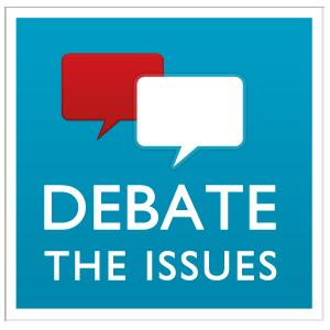 Il Classroom Debate mensile della 1C S Internazionale