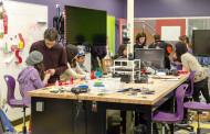 Atelier  Creativi - Materiali di supporto