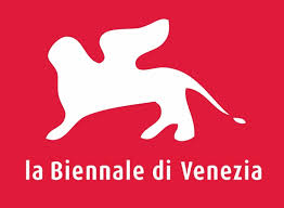 I Video degli studenti alla Biennale di Venezia 2015