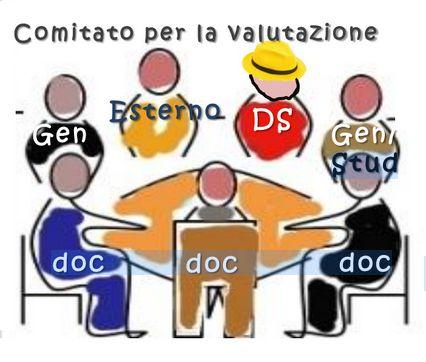 Definiti i Criteri per la Valorizzazione del Merito del Personale Docente