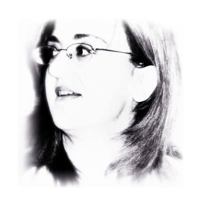 Chiara Bellardinelli