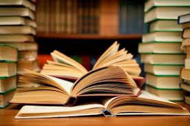Elenchi Libri di Testo a.s. 2016/17