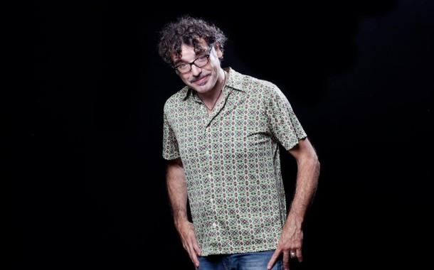 Paticchio Giampaolo