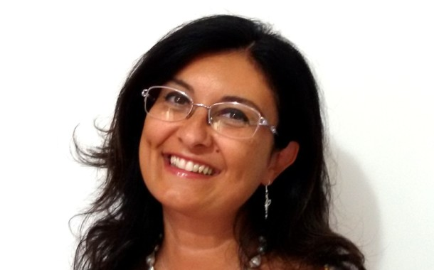 Santini Maria Cristina