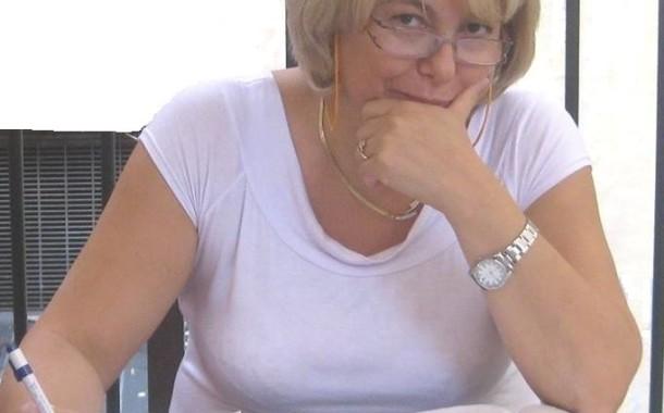 Iannone Giovanna
