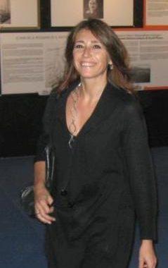 Marcellini Carla