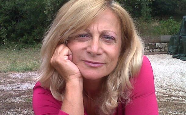 Pasqualoni Ceccarelli Daniela