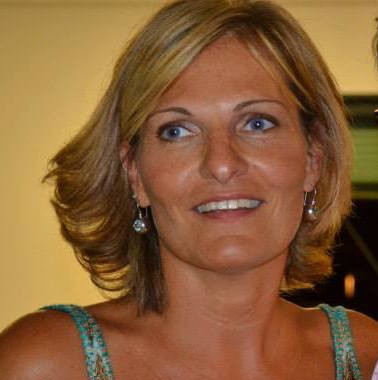Scagnoli Silvia