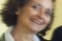 Sighinolfi Nadia