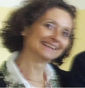 Speciale Silvia