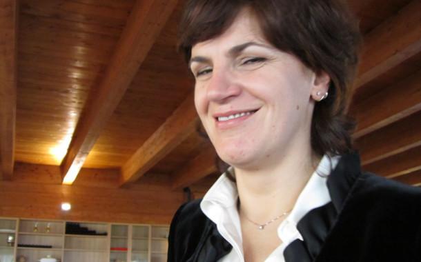 Valentini Chiara