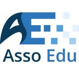 Nuovo Codice Appalti, PON, FSE - Seminario formativo per DSGA