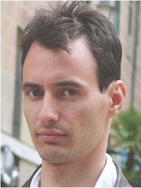 Dal Savoia al Broad Institute negli Usa, intervista all'ex studente Giulio Genovese.  Parola d'ordine: Serendipità!
