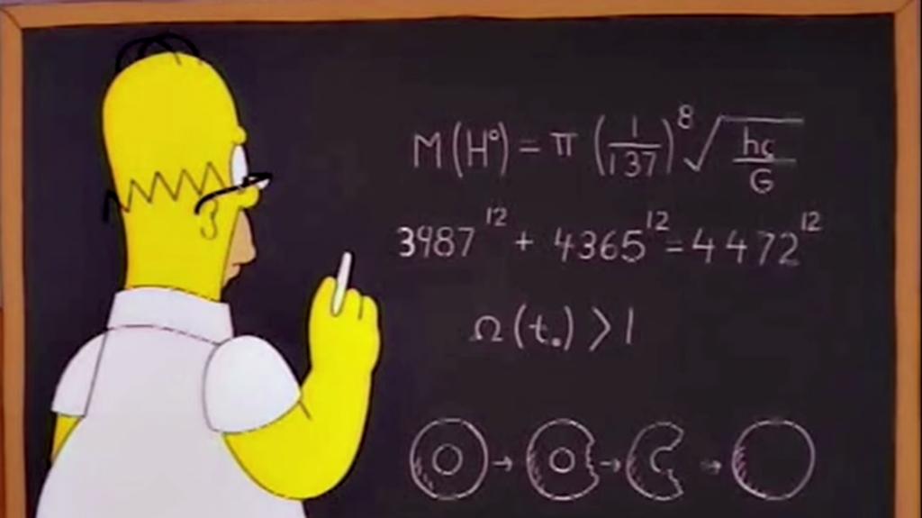Tutto pronto per il Trofeo Tartaglia, sfida per menti matematiche