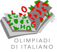 OLIMPIADI DI ITALIANO, NICOLE MESSINA ED ELEONORA CATOZZO ALLA FINALE REGIONALE