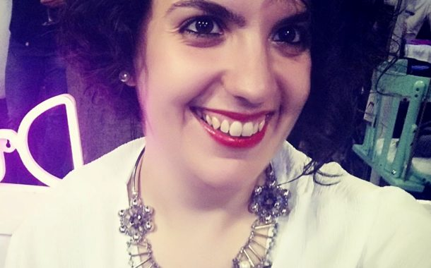 Giulietti Annalisa