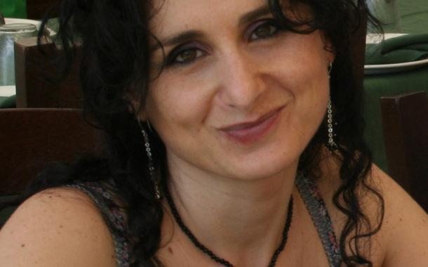 Meleti Lorella