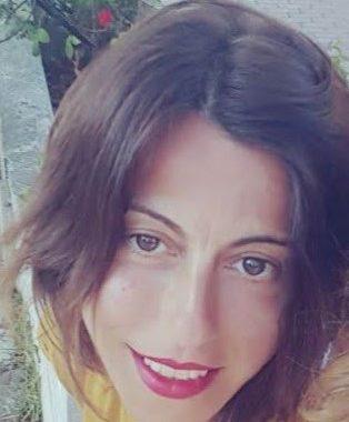 Cherubini Silvia