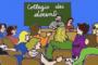 Calendario Colloqui Pluridisciplinari Studenti in Mobilità a.s. 2018/19
