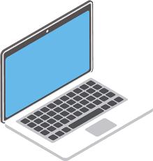 Informazioni per l'acquisto dei device personali