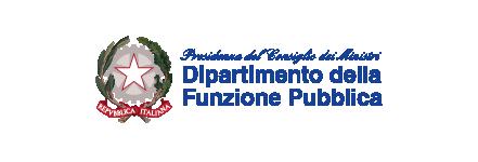Importante - Direttiva 1/2020 del Dipartimento della Funzione Pubblica