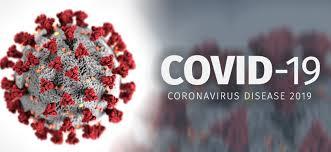 Erogazione dei Servizi - Emergenza COVID - 19
