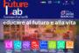 Formazione Future Lab - Speciale Alessandro Bogliolo
