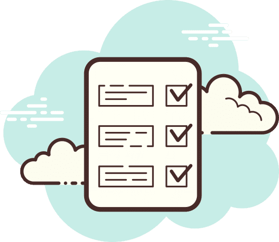 Integrazione dei criteri di valutazione per gli scrutini finali
