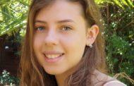 NICOLE, STUDENTESSA DEI RECORD: TUTTI 10 IN PAGELLA