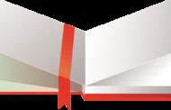 Elenco dei libri di testo e corredo scolastico