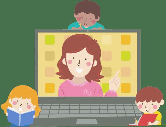 Incontri con le famiglie per la ripartenza