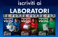 Ti sei già iscritto ai laboratori orientativi per la scelta della scuola superiore?