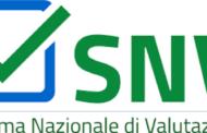 RAV 2020 - Rapporto di autovalutazione di Istituto