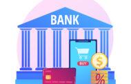 Avviso all'utenza - Modifica dei dati bancari