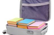 La valigia della matricola 2021/22
