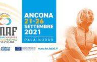 STUDENTI DEL SAVOIA BENINCASA PROTAGONISTI ALLA CONVENTION European Masters Athletics Festival.