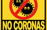 Contenimento rischio contagio SARS-CoV-2